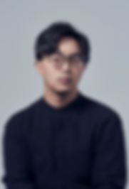 賴建甫Lai Chein-fu(攝影photo_ 陳又維Chen Yu-wei.