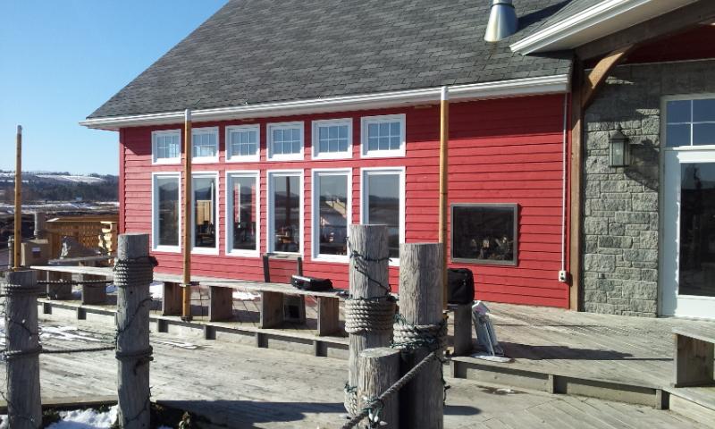 Port Pub 1.jpg