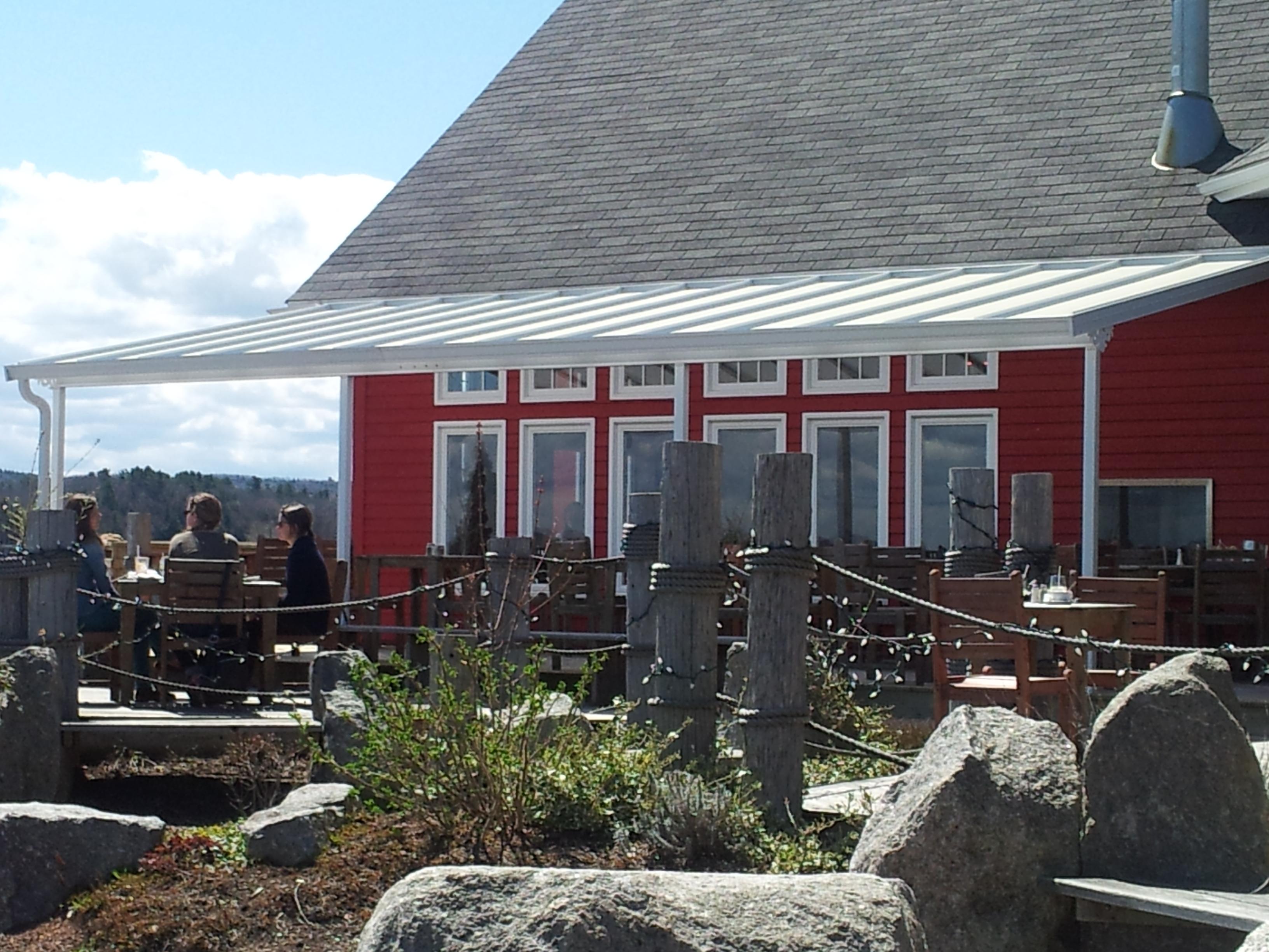 Port Pub 2.jpg