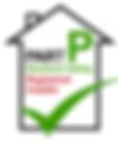 Part-P logo.png
