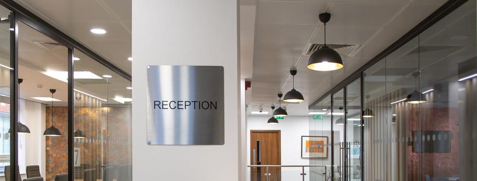 more reception.jpg