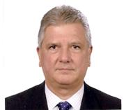 F. Tomás Dueñas