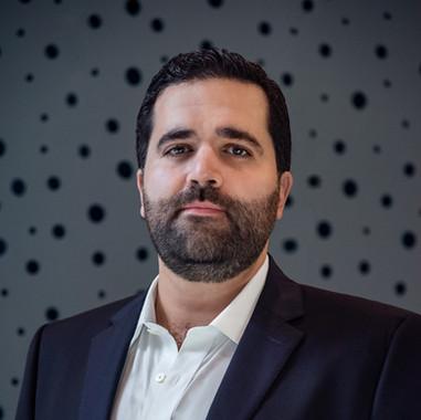 Alejandro Cardona