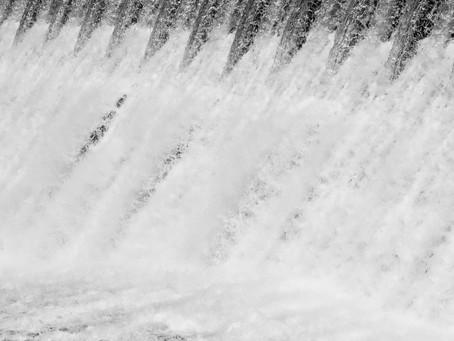 Propuesta para una Mejor Regulación del Sector Eléctrico en Costa Rica