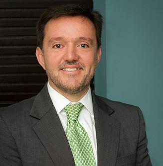 Federico Rucavado