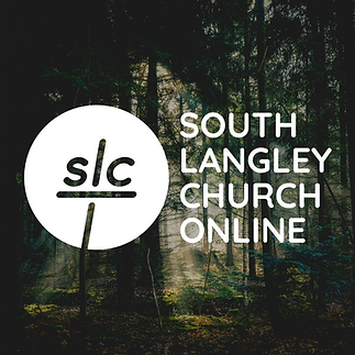 Copy of SOUTH LANGLEY CHURCH ONLINE.png