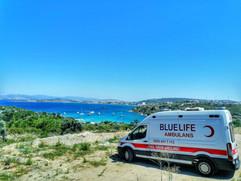 özel ambulans 3.jpeg