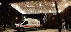 özel ambulans 13.jpeg