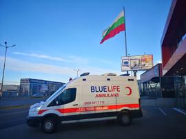 özel_ambulans_16.jpeg