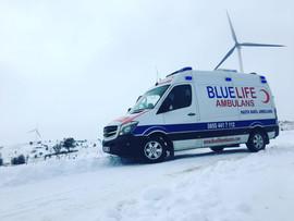 özel_ambulans_11.jpeg
