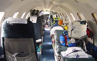 air-ambulance-iii.jpg