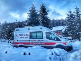 özel_ambulans_9.jpeg