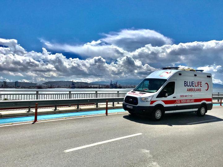 özel ambulans 7.jpeg