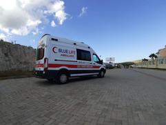 özel_ambulans_2_(2).jpeg