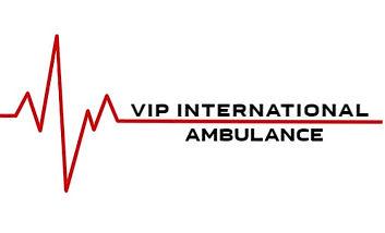 ozel ambulans logo.jpg