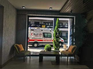 özel ambulans 29.jpeg