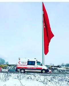 özel_ambulans_23.jpeg