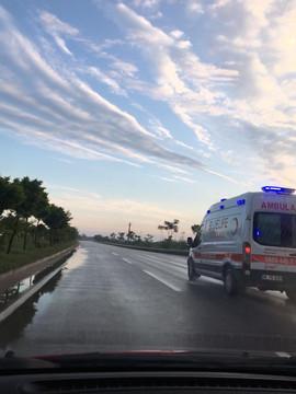 özel_ambulans_2_(1).jpeg