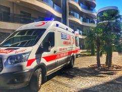 özel ambulans 28.jpeg