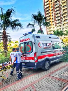 özel_ambulans_21.jpeg