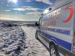 özel_ambulans_10.jpeg