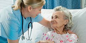 özel evde sağlık hizmetleri.jpg