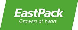 EastPack_CMYK_Primary.jpg