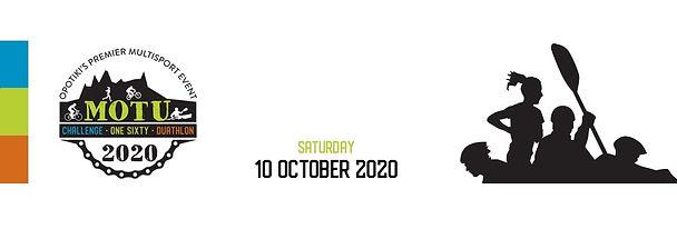 Website Header 2020.jpg