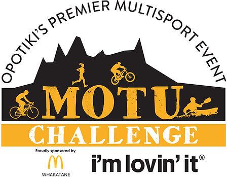 THE MOTU LOGO 19_Challenge McDonalds.jpg