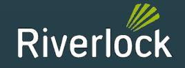 Riverlock confirmed as Motu 160 Sponsors