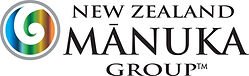 NZMG Logo-noslogan.jpg