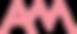 logo_am4-01.png