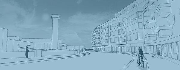 Acre Urban Planning