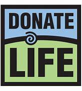 www.donatelife.net