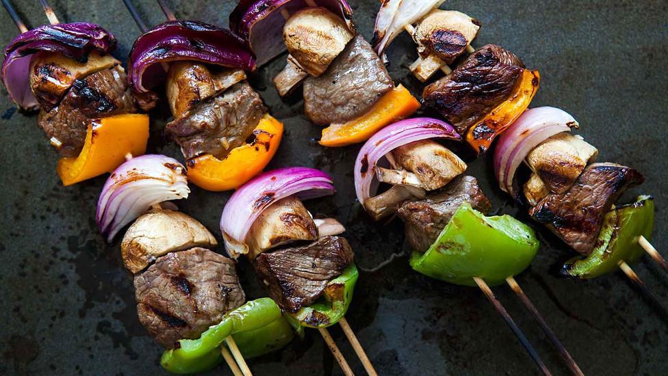 Beef skewers.jpg