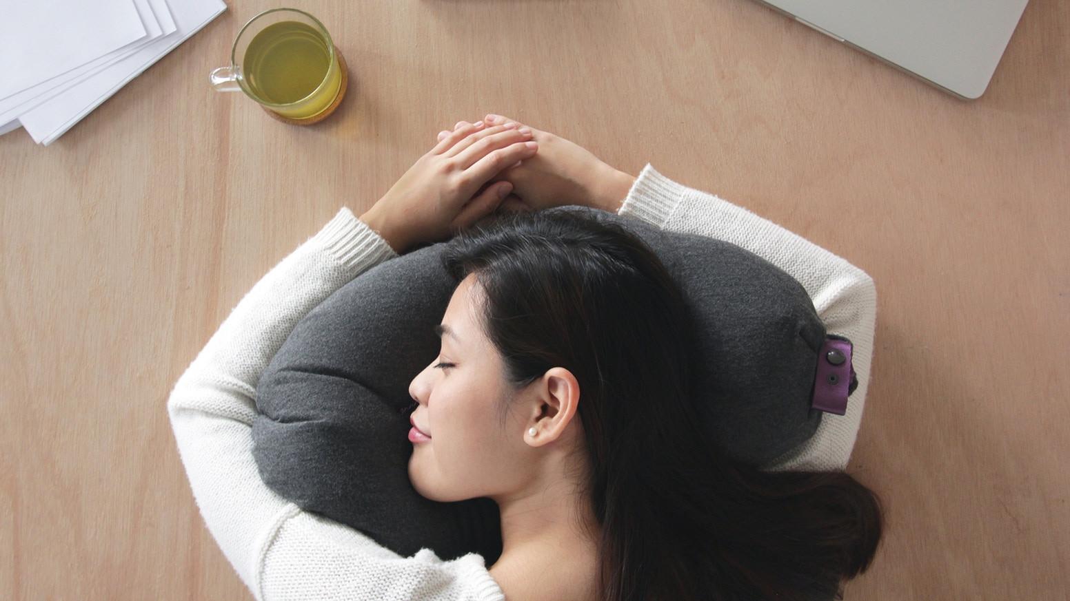 aubergine pillow 2.jpg