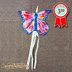 kite contest winner - 3rd Place.jpg