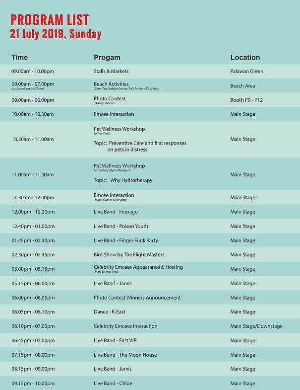 Program List-02.jpg