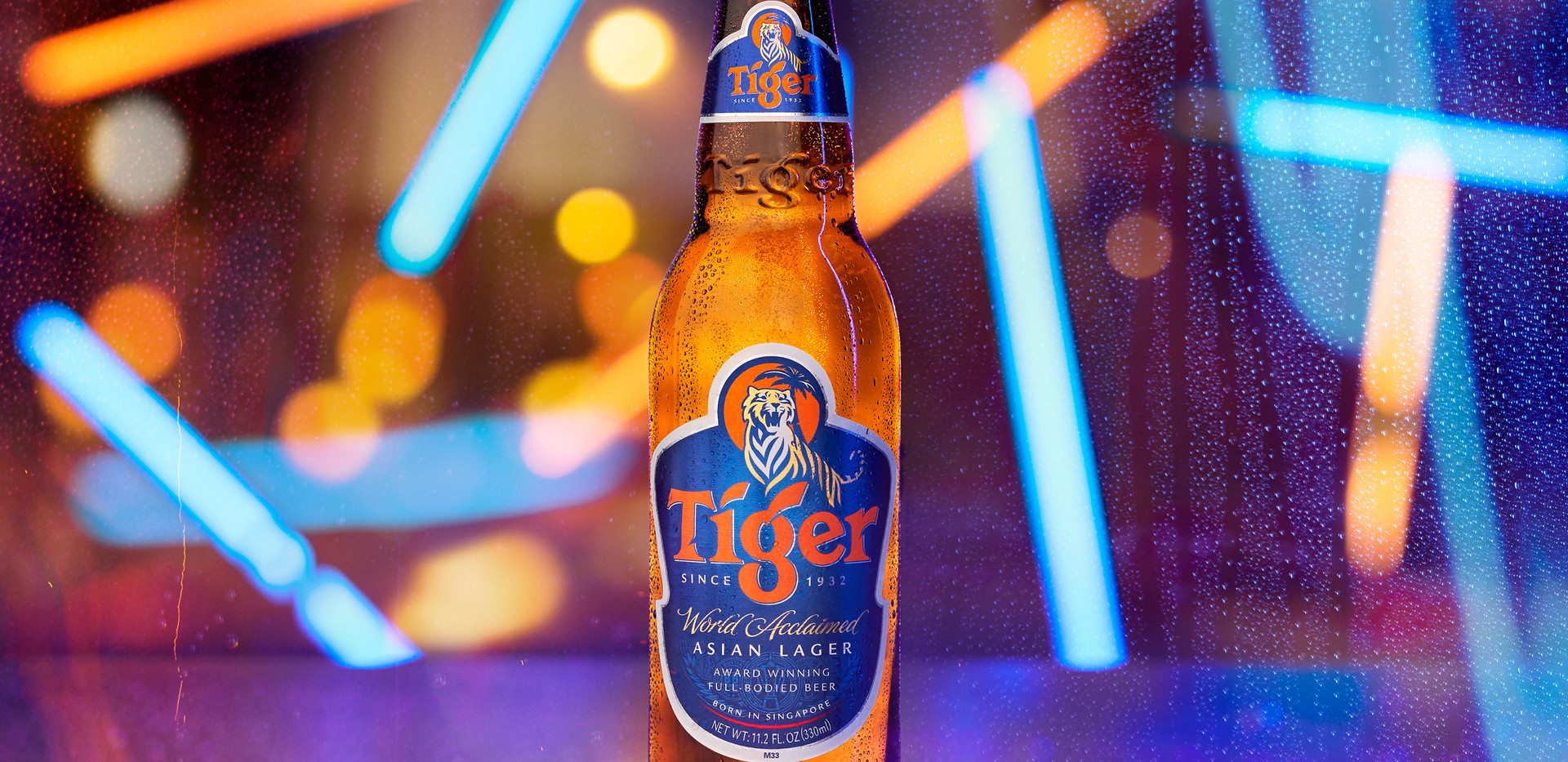 Tiger_Bottle_Landscape.jpg