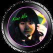 Xiao Min