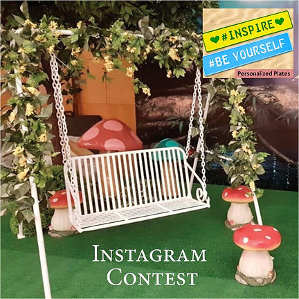 swing contest2.jpg