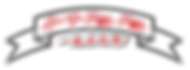 Logo for Footer-06.png