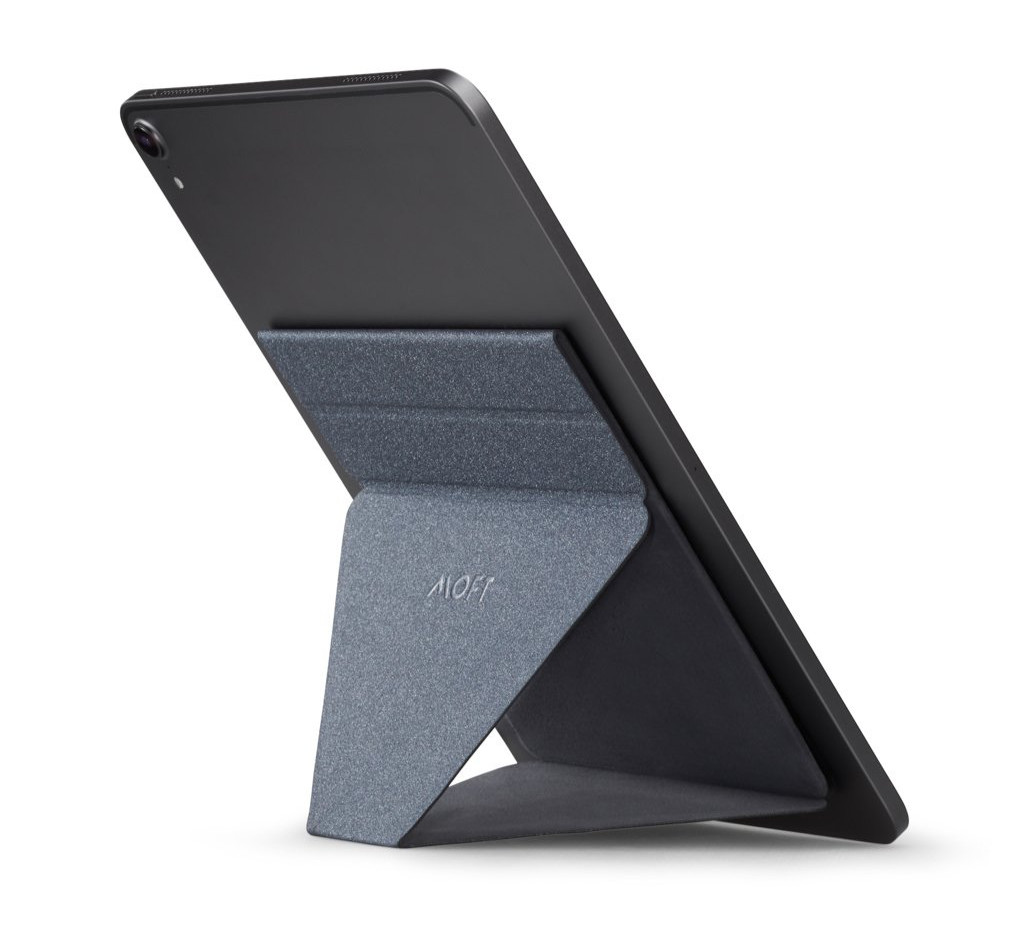 Moft X Phone Stand.jpg