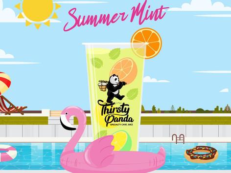 Summer Mint.jpeg