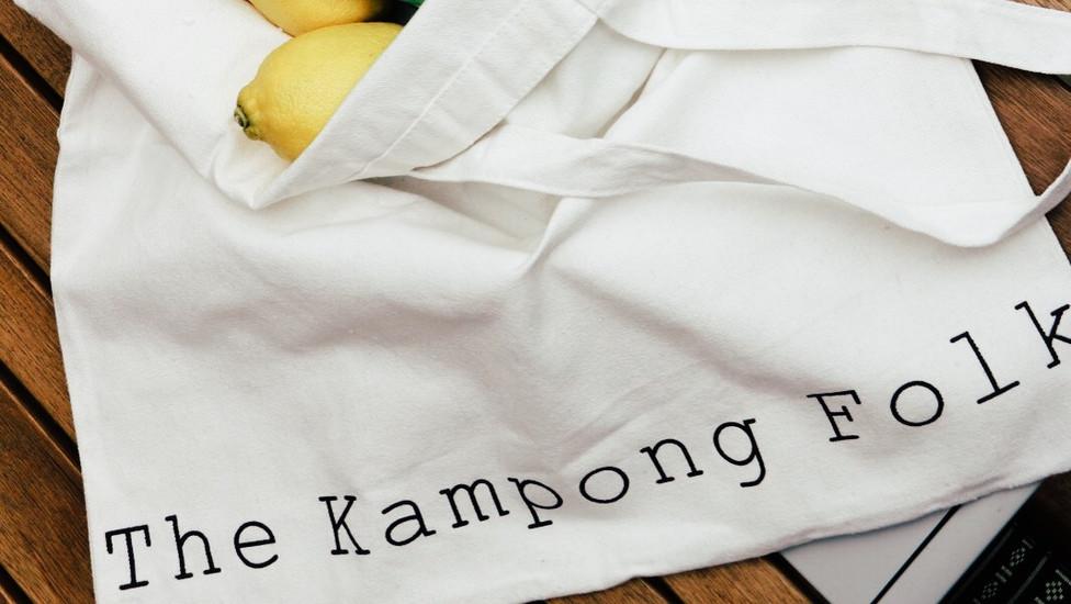 Logo Tote Bag (2).JPG