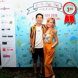 Best Dressed -3rd.jpg
