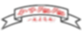 LGJJ-2018-logo-w-banner-2018.png