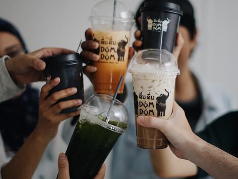 Assorted Thai Drinks.jpg