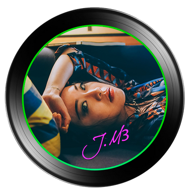 J. M3