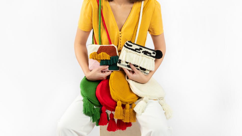 Wayuu Banjo Mini Sling $89.png